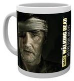 The Walking Dead - Eye Mug Mug