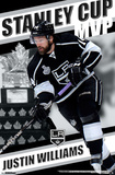 2014 Stanley Cup - MVP Posters