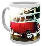 VW - Bulli Mug - Mug