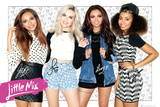 Little Mix Posters