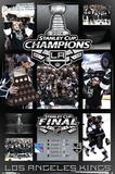 2014 Stanley Cup - Celebration Pôsters