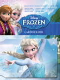 Die Eiskönigin – Völlig unverfroren - Elsa Geldkartenetui Neuheiten
