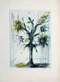 Fleur de mai Limited Edition by Jean-marie Guiny