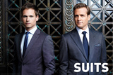 Suits Photographie