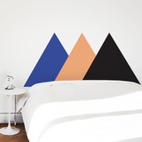 Lappland Wall Decal Wall Decal