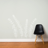 Lovisa Wall Decal Wall Decal