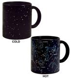 Constellations Mug Mug