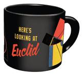 Euclid Mug Mug