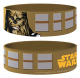 Star Wars - Chewbacca Wristband Wristband