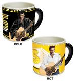 Timeless Elvis Mug Mug