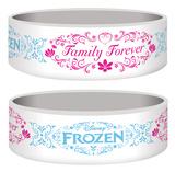 Disney Frost - Family Forever Wristband