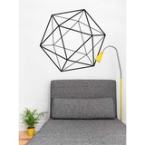 Norrmalm Wall Decal Wall Decal