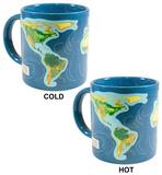 Global Warming Mug Mug
