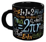 Math Mug Mug
