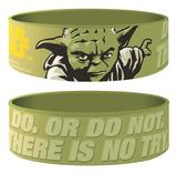 Star Wars - Yoda Wristband Wristband