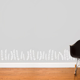 Gitte Wall Decal Wall Decal