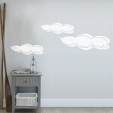Eels Wall Decal Wall Decal