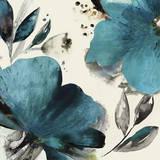 Summer Caress II - Mini Prints by Asia Jensen