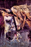 Giovanni Boldini Head of a Horse Prints