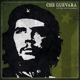 Che Guevara 2015 Wall Calendar Calendars