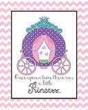 Little Princess Prints by Jo Moulton