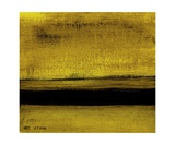Hues 13 Photographic Print by Diane Strain