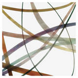 Intact I - Mini Prints by Edward Selkirk