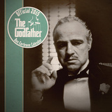 The Godfather 2015 Wall Calendar Calendars
