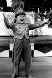 Michu at the Circus 1984 Poster Photo