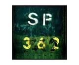 SP 362 Photographic Print by Andrew Goetz