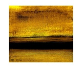 HUES 16 Photographic Print by Diane Strain