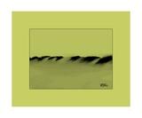 Sand Dunes 6 Photographic Print by Diane Strain