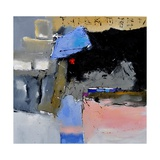 Abstract 664150 Photographic Print by  Ledent