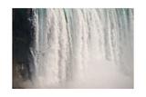 Niagara Falls Photographic Print by Steve Gadomski