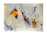 Abstract 416032 Photographic Print by  Ledent