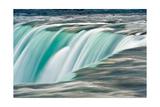 Niagara Falls Number 2 Photographic Print by Steve Gadomski