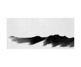 Sand Drifts Number 2 Photographic Print by Diane Strain