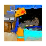 Abstract 6641502 Photographic Print by  Ledent