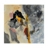 Abstract 8841602 Photographic Print by  Ledent