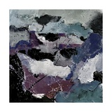 Abstract 445012 Photographic Print by  Ledent
