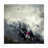 Abstract 444150 Photographic Print by  Ledent