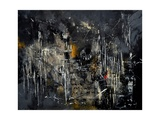 Abstract 184150 Photographic Print by  Ledent