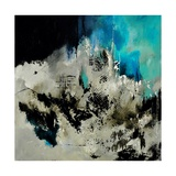 Abstract 66416022 Photographic Print by  Ledent