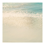 Del Mar Prints by Myan Soffia