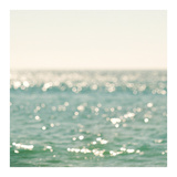 La Mer Posters by Myan Soffia