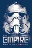 Star Wars Rebels - Enlist Fotografie