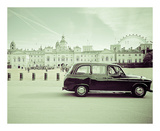 Day Out London Prints by Keri Bevan