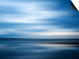 Lindisfarne Poster by Doug Chinnery
