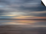 Muse Prints by Doug Chinnery