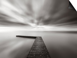 Infinite Vision Print by Doug Chinnery